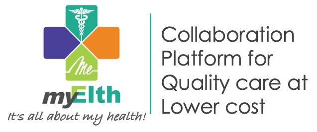 myElth launches Healthcare Collaboration Platform